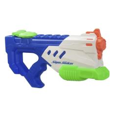 Deals For Nerf Super Soaker Scatterstrike