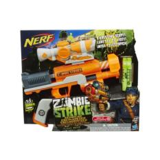 Nerf Zombie Strike Clear Shot Shopping