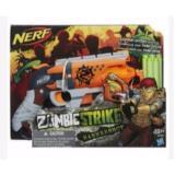 Low Price Nerf Zombie Strike Hammershot