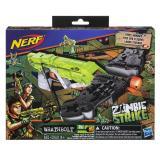 Nerf Zombie Strike Wrathbolt For Sale
