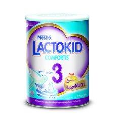 Cheapest Nestle® Lactokid™ Comfortis® 3 1 8Kg