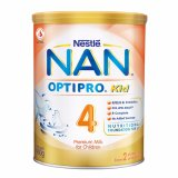 Price Nestle® Nan® Optipro® Kid 4 Growing Up Milk 900G Nan Original