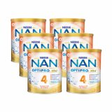 Great Deal Nestle® Nan® Optipro Kid 4 Growing Up Milk 900G X 6 Pcs