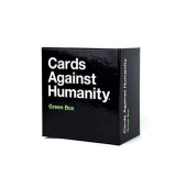 Best Deal New Cards Against Humanity *d*lt Game Fun Drinking Party Laughing Game Intl