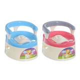 Promo New Design Child Folding Portable Baby Potty Chair