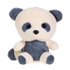 Best New Large Bear Doll Bear Hug Colorful Led Flash Light Led Plush Toy Panda