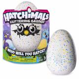Cheapest New Release Hatchimals Glittering Garden Hatching Egg Interactive Creature Sparkly Draggles By Spin Master Online
