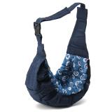 Sale Newborn Infant Baby Adjustable Carrier Sling Wrap Rider Backpack Pouch Ring New Ocean Intl Oem Original