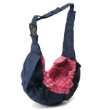 Retail Price Newborn Infant Baby Carrier Sling Wrap Intl