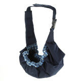 Buy Newborn Infant Baby Toddler Cradle Rider Pouch Ring Sling Carrier Wrap Bag New