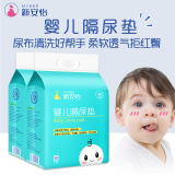 Buy Newborn Waterproof Breathable Diapers Baby Changing Mat Cheap On China