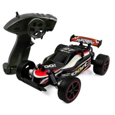 Niceeshop Rc Cars Rock Off-Road Vehicle Crawler Truck 2.4ghz 2wd High Speed 1:20 Radio Remote Control Racing Cars Electric Fast Race Buggy Hobby Car Sj211 - Intl By Nicee Shop.