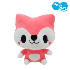 Oo Kun Friends 22 5Cm Soft Toy Chu Chu Best Buy