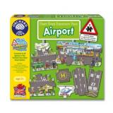 Where Can You Buy Orchard Toys Giant Road System Airport Giant Road Expansion Pack