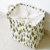 Compare Mimosifolia Outdoor Garden Picnic Baskets Bathroom Folding Storage Bins With Cubes Archival Storage Boxes For Clothes Toy Boxes Laundry Basket Shelf Baskets Tree Prices