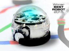 Ozobot Bit The Tiny Smart Robot Black Colour Comes With 3 Month Local Warranty Lower Price