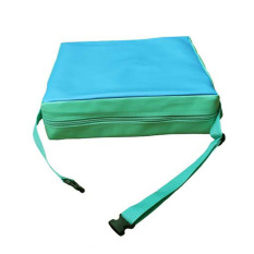Who Sells Palight Children Adjustable Increased Seat Cushion Pad Blue Cheap