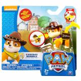 Who Sells Paw Patrol Hero Pup Cowboy Rubble