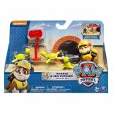 Price Paw Patrol Rubble And Sea Turtles Rescue Set On Singapore