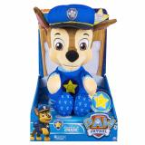 Buy Paw Patrol Snuggle Up Pup Chase Singapore
