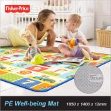 Buy Pe Well Being Fisher Price Numbers