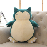 Price Comparisons For Anime Related Stuffed Toy