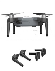 Store Pgy Quick Release Heightened Extended Legs Landing Gear Skid Guard For Dji Spark Intl Pgytech On China