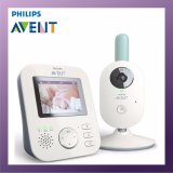 Philips Avent Digital Video Baby Monitor Promo Code