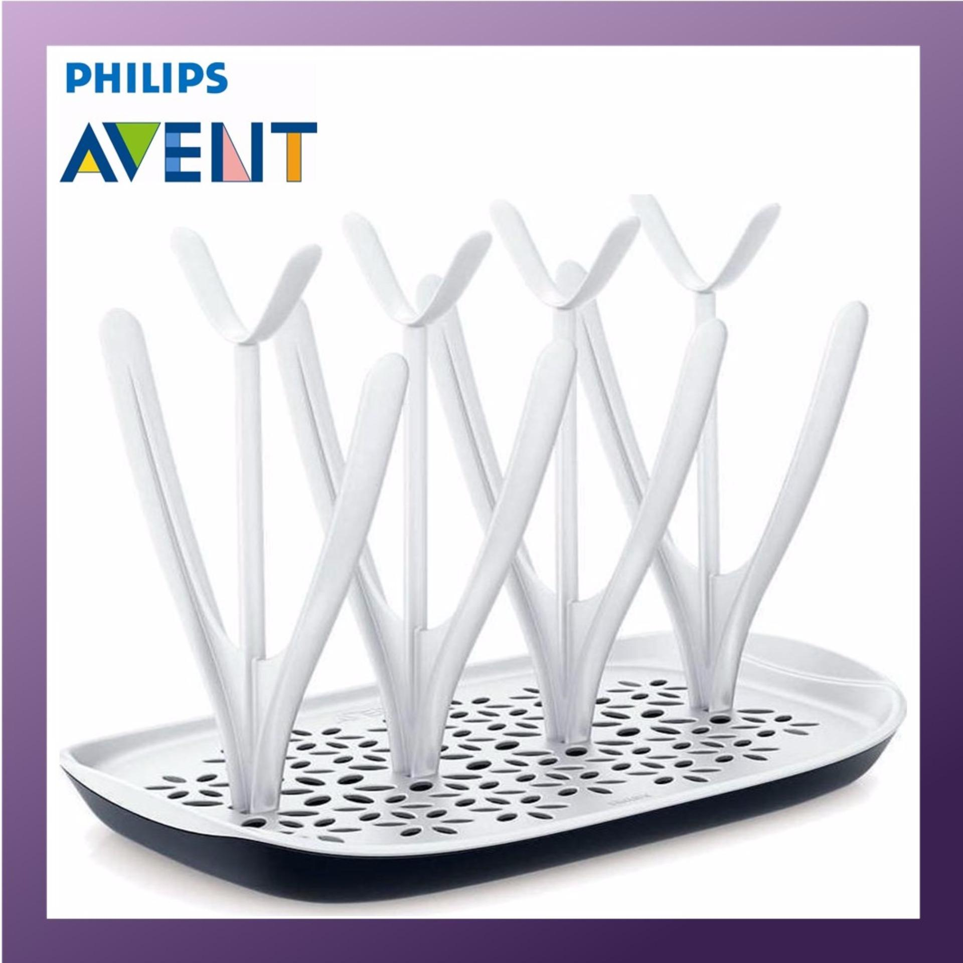 Get The Best Price For Philips Avent Drying Rack