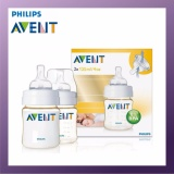 Price Philips Avent Pes Bottle 125Ml Twin Pack Philips Avent