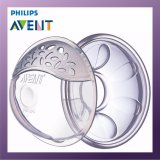 Price Philips Avent Scf157 02 Breast Shell Set Online Singapore
