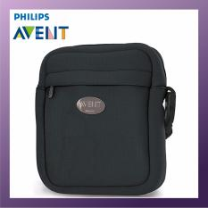 Latest Philips Avent Thermabag Black