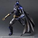 Wholesale Play Arts Batman Arkham Knight Action Figures Garage Kits Intl