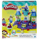 Deals For Play Doh Ice Cream Castle