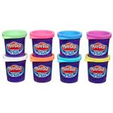 Brand New Play Doh Plus 8 Pack