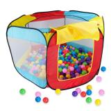 Where Can I Buy Play House Indoor And Outdoor Easy Folding Ball Pit Hideaway Tent Play Hut