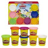 Compare Prices For Play Doh Color Starter Pack