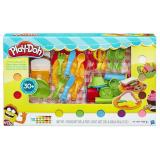Review Play Doh Picnic Adventure On Singapore