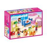 Buy Playmobil 5306 Children S Room Playmobil Cheap