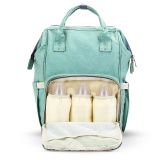 Where To Buy Portable Baby Diaper Bag For Travel Intl