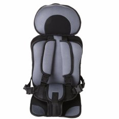 Potable Baby Car Seat Safety Big 76 36Cm Intl Oem Discount