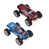 For Sale Prefession Wltoys A999 1 24 High Speed Car For Kids Rc Truck Model Super Rc Toys Xmas Gifts Kid S Toys Gift Blue