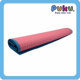 Sale Puku Air Filled Rubber Cot Sheet 60Cmx90Cm Online On Singapore