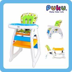 Top 5 Item High Chairs