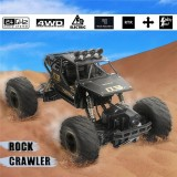 Remote Control Electric Rc 1 16 2 4Ghz 4Wd High Speed Racing Car Off Road Truck Black Intl Price
