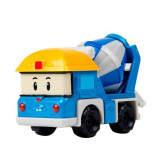 Purchase Robocar Poli Diecast Toy Vehicle Figures Micky