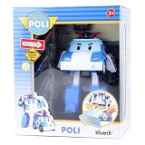 Price Comparisons For Robocar Poli Original Authentic Deluxe Transformer Robot Car Toy Poli