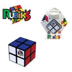 Rubik S 2X2 Cube Compare Prices