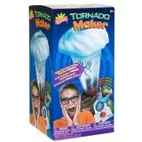 Scientific Explorer Tornado Maker Intl Free Shipping