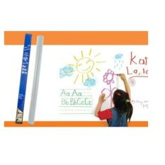 Self-Adhesive Whiteboard Wall Sticker 2 X Unit By Lifestyle Living.